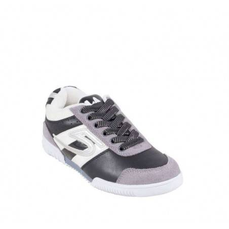 Pantofi Sport Copii VMFAC101WNA-143