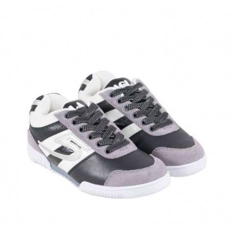 Pantofi Sport Copii VMFC101WNA