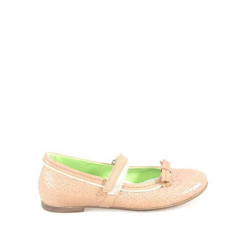 Pantofi Copii VMF10115M