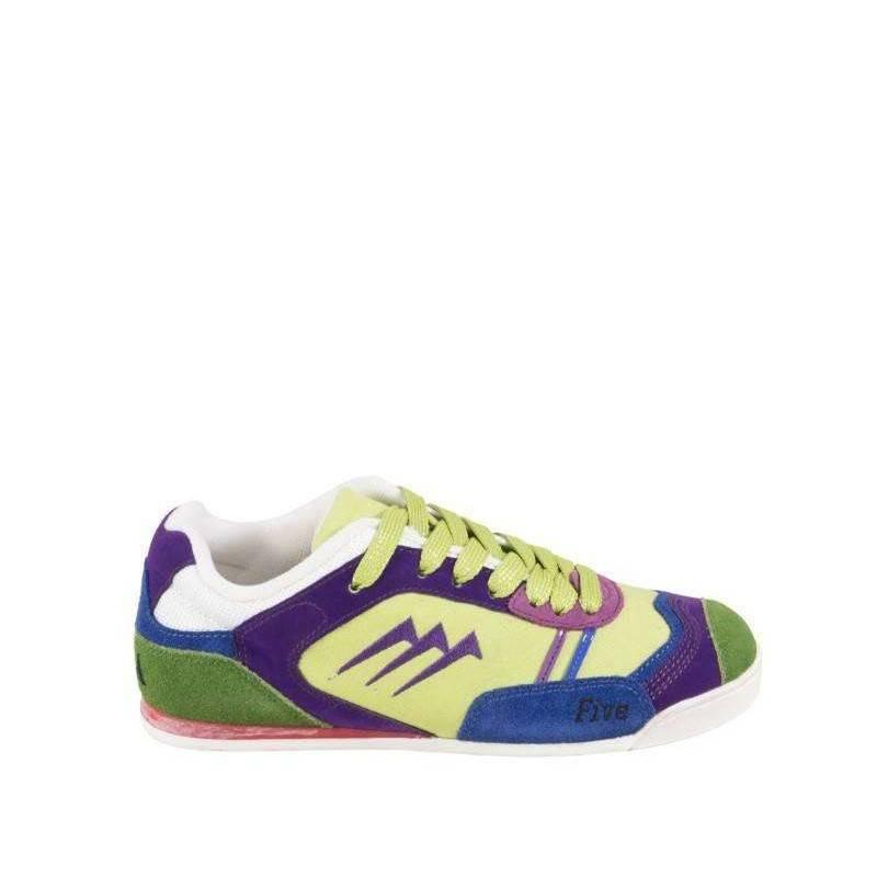 Pantofi Sport Copii VMFAF024BV