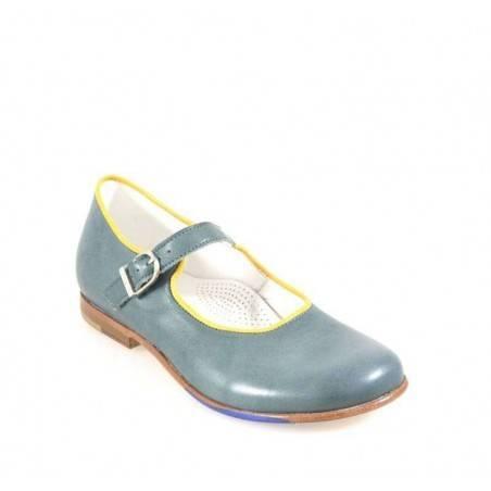 Pantofi Copii VMF9527V