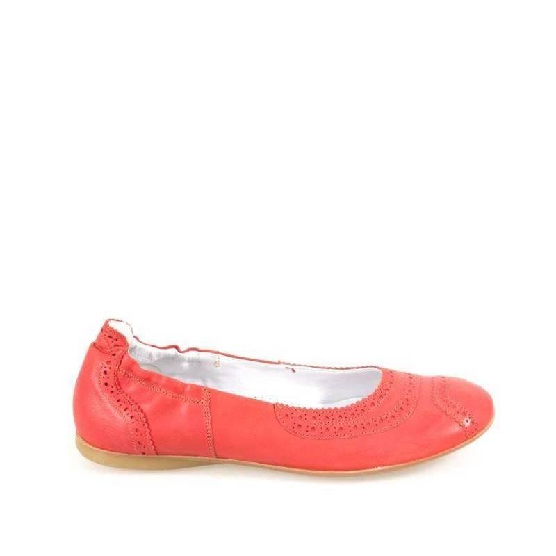 Pantofi Copii VMF9486R