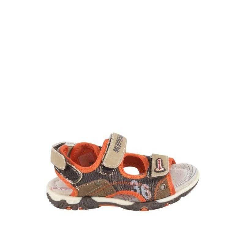 Sandale Copii VMFS14-SMN444MP