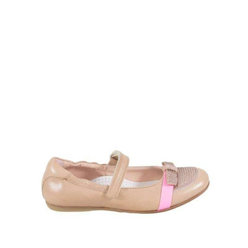 Pantofi Copii VMF10123CMRO
