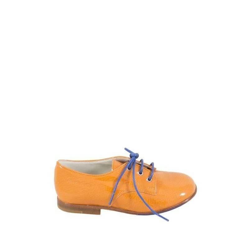 Pantofi Copii VMF4473MD