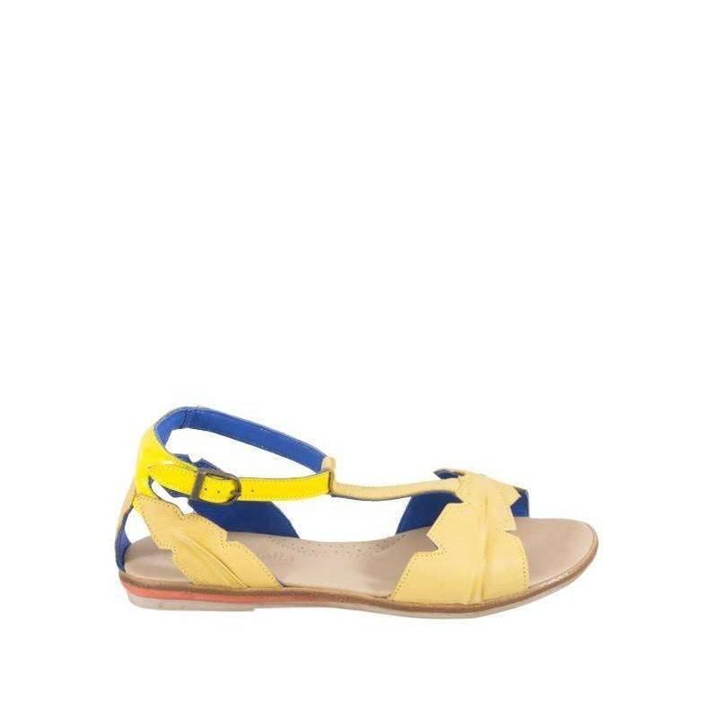 Sandale Copii VMF0731G