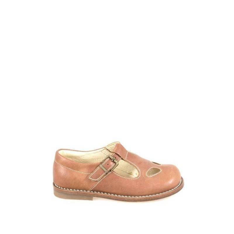 Pantofi Copii VMF556M