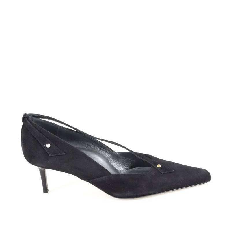 Pantofi Femei VMF1857VN