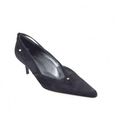 Pantofi Femei VMF1857VN-224