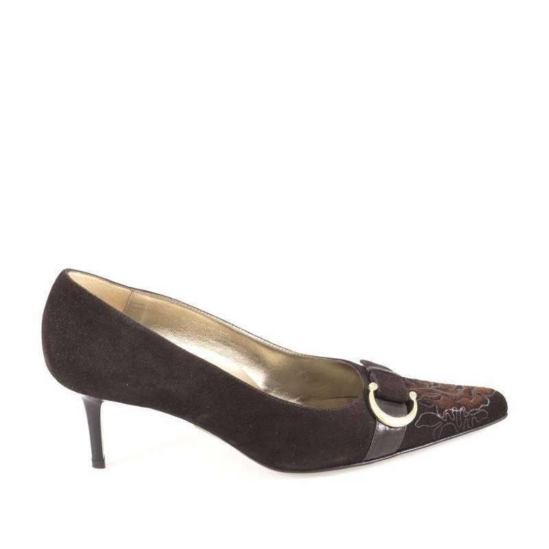 Pantofi Femei VMF1860VM