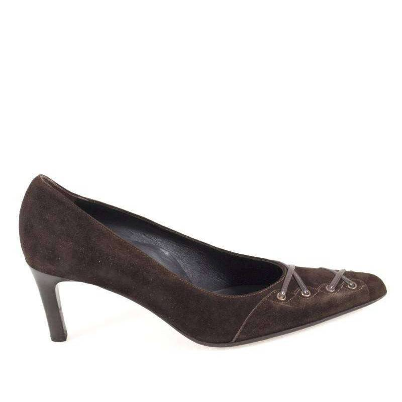Pantofi Femei VMF5653M