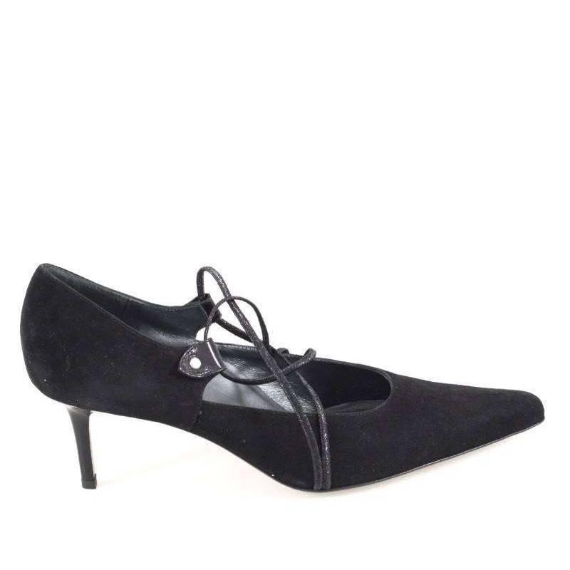 Pantofi Femei VMF1856-1VN