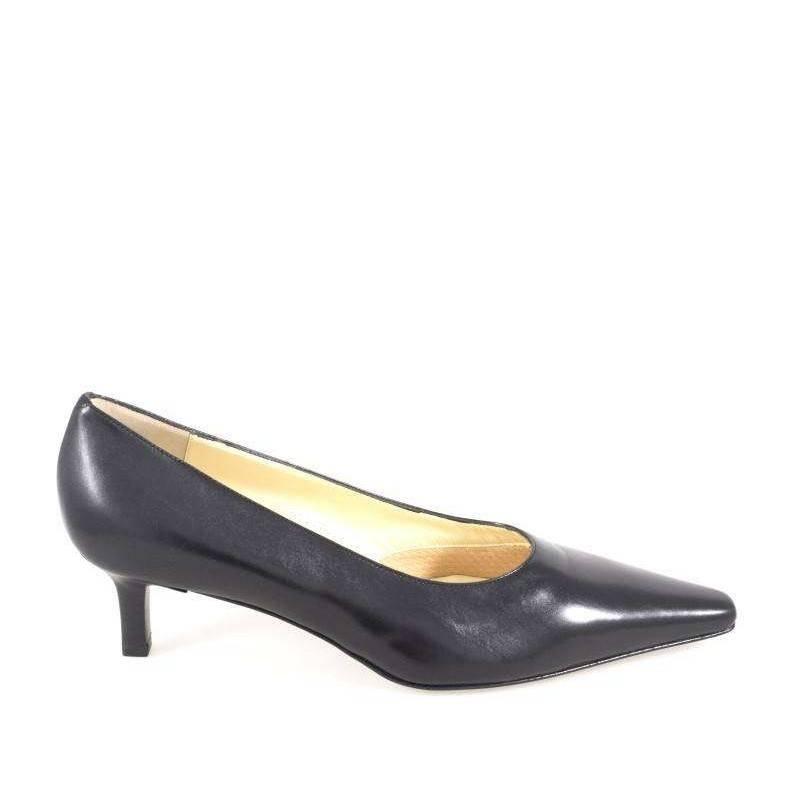 Pantofi Femei VMF1102N