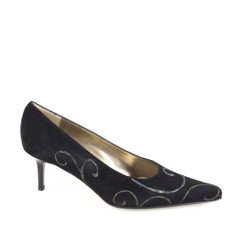 Pantofi Femei VMF1851N