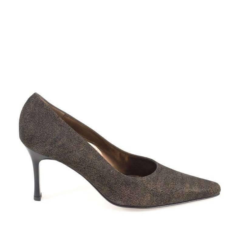 Pantofi Femei VMF5322N
