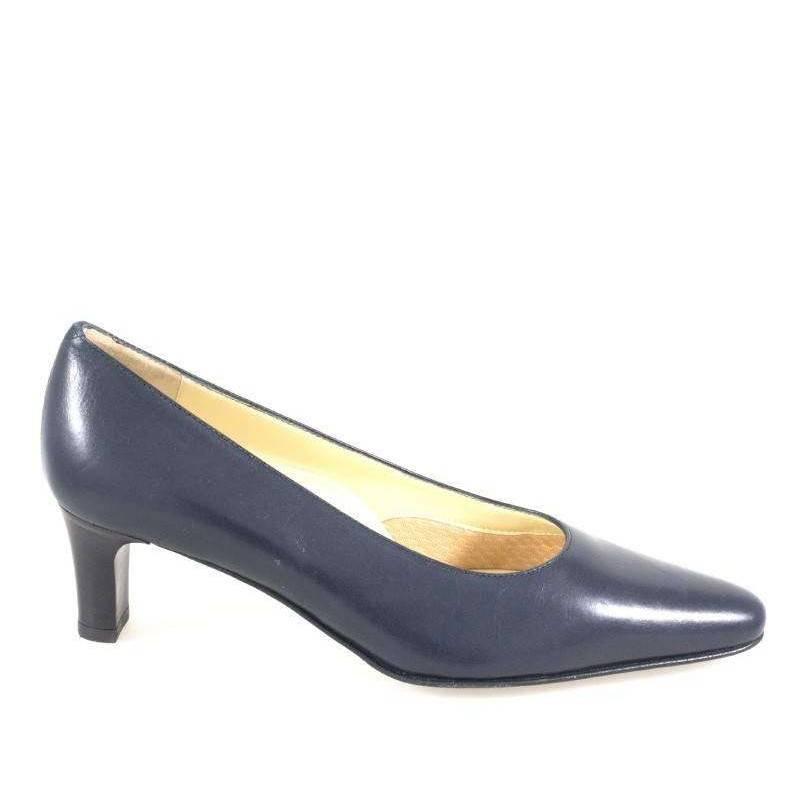 Pantofi Femei VMF1100B