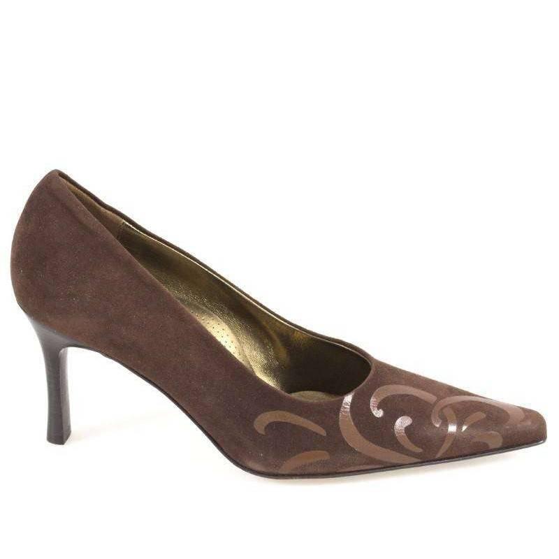 Pantofi Femei VMF5328VM