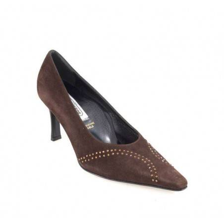 Pantofi Femei VMF5337M-226