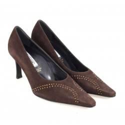 Pantofi Femei VMF5337M