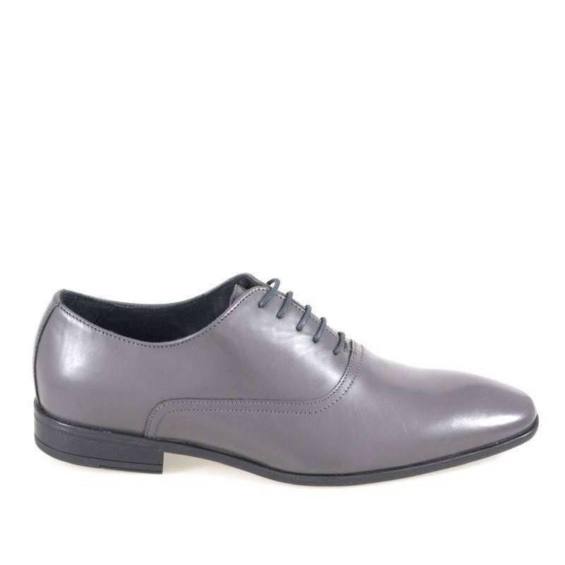 Pantofi Barbati VMFSEYMOURGR