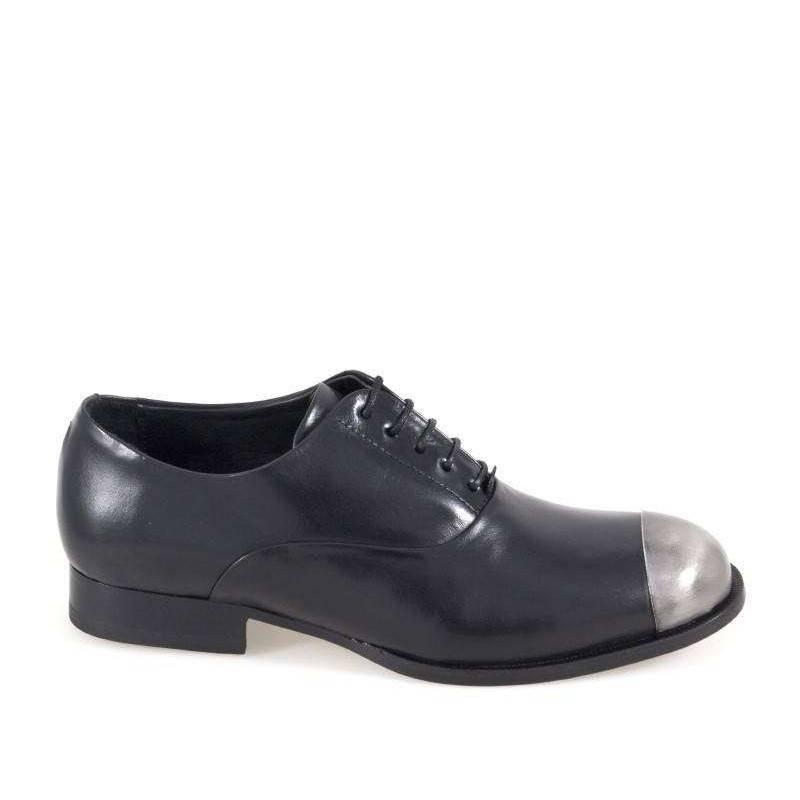 Pantofi Femei VMF980660N
