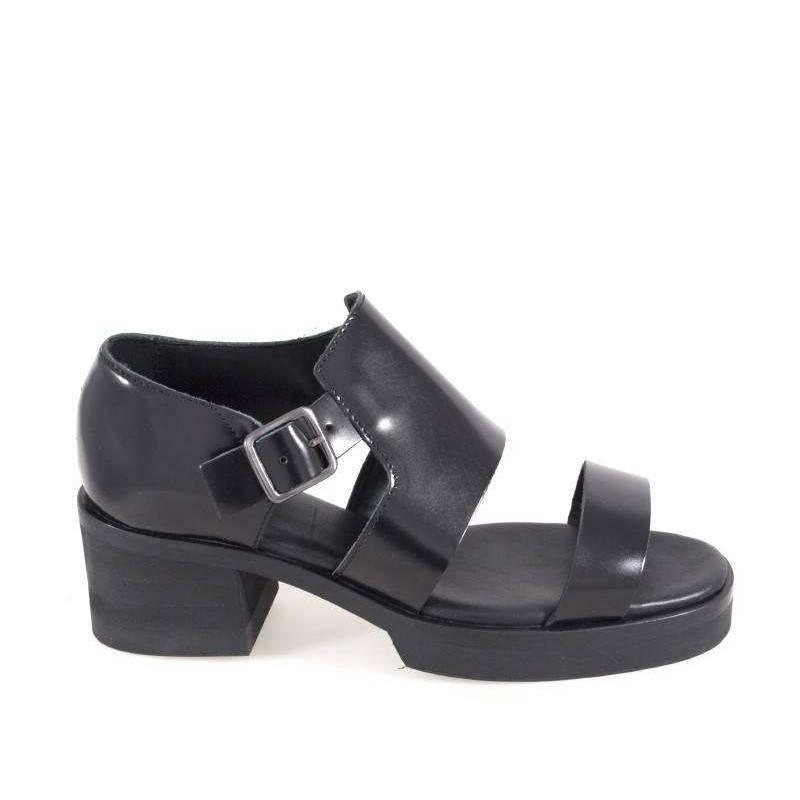 Sandale Femei VMF52707N