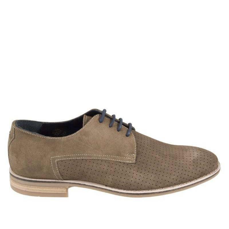 Pantofi Barbati VMF17307KA