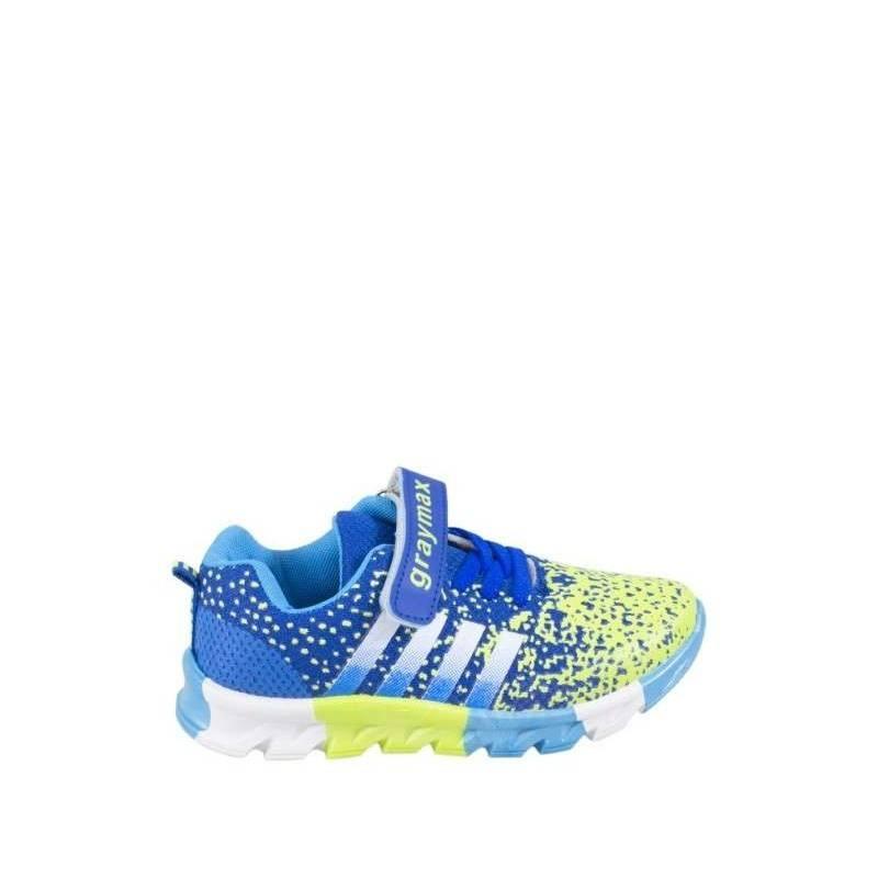 Pantofi Sport Baieiti VGT9016015B
