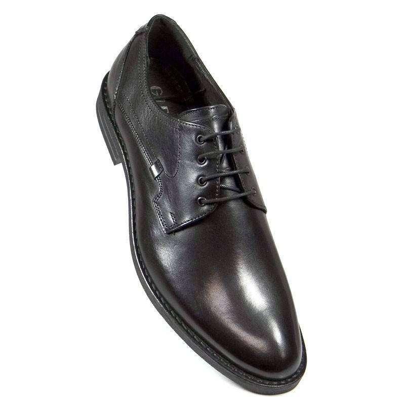 Pantofi Barbati G35016N