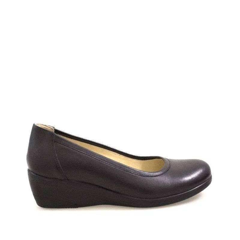 Pantofi Femei VGTKS-007N-110