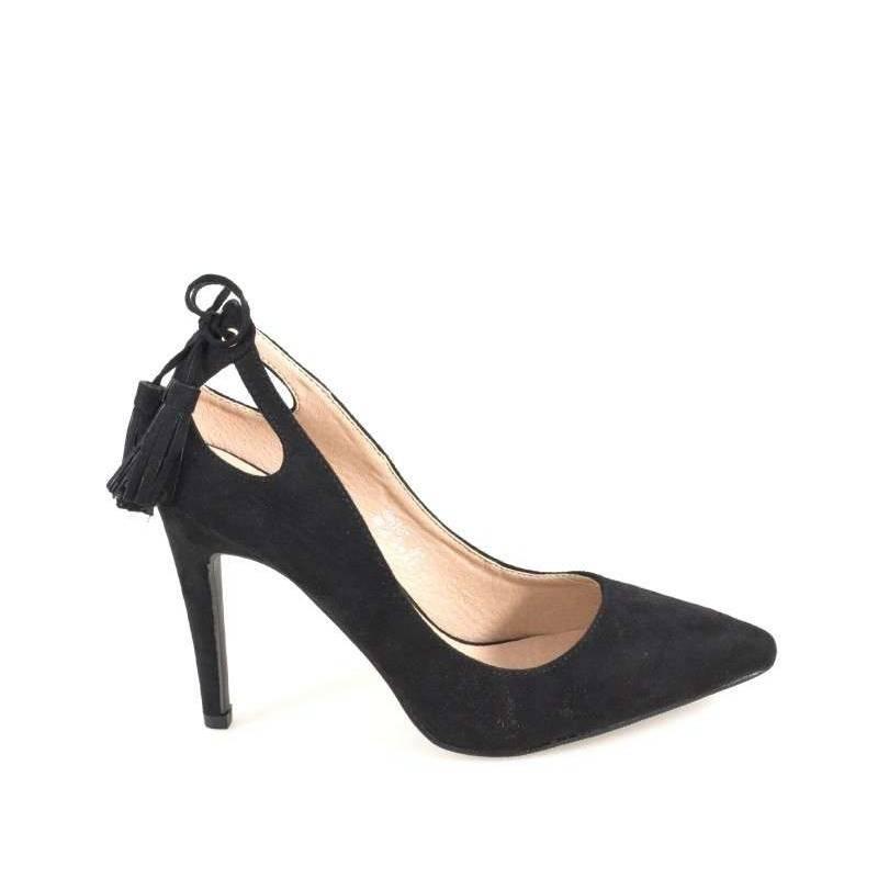 Pantofi Femei VGFGH208N.MS-145