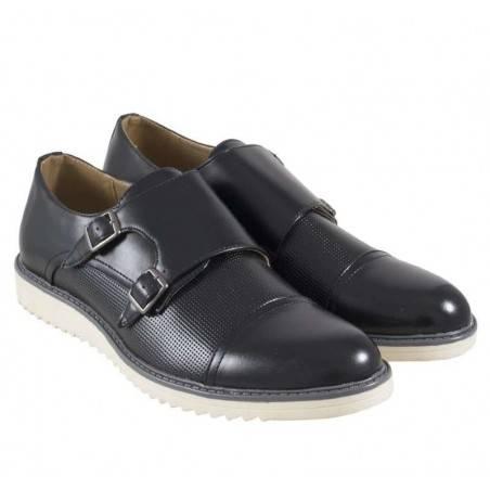 Pantofi Barbati VGFMF261N.MS-142