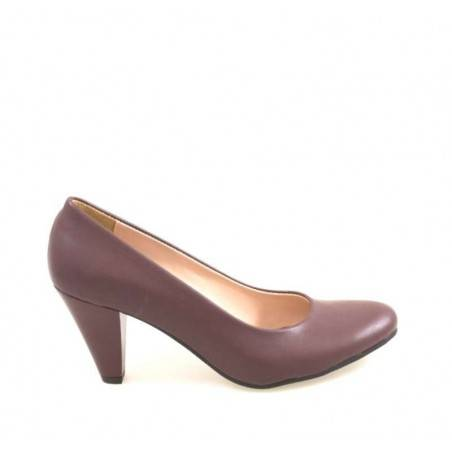 Pantofi femei Elegant VGT0291163ZBO-184