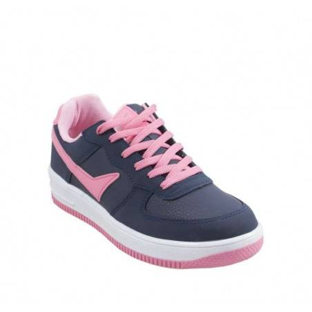 Pantofi sport fete  VGT3902180GBRO-184
