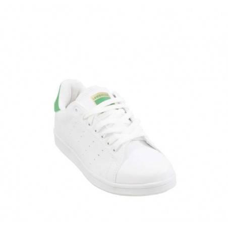 Pantofi baieti Casual VGT3902500GAV-183