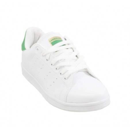 Pantofi barbati Casual VTLC3902500MAV-183