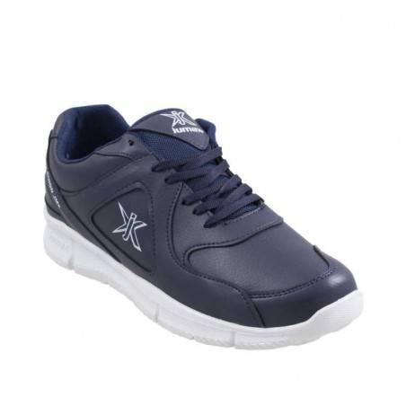 Pantofi sport barbati  VGT70034MB-184