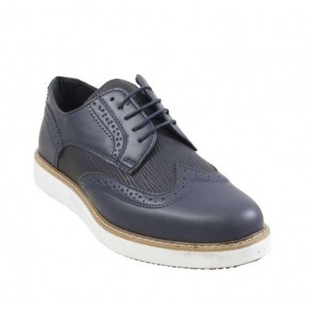 Pantofi barbati Casual VGT122727MB-186