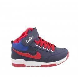 Pantofi sport copii...