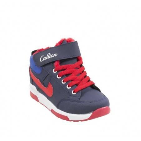 Pantofi sport copii  VGT388056PBR-184