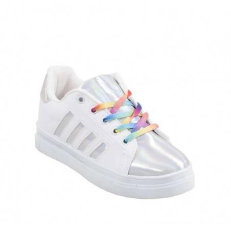 Pantofi copii Casual VGT379550FAAG-183