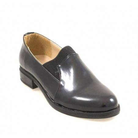 Pantofi femei Casual VGT070200ZN-185