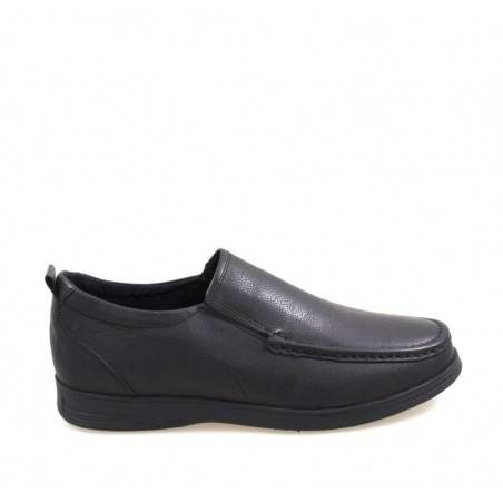 Pantofi barbati VGT087201MN-190
