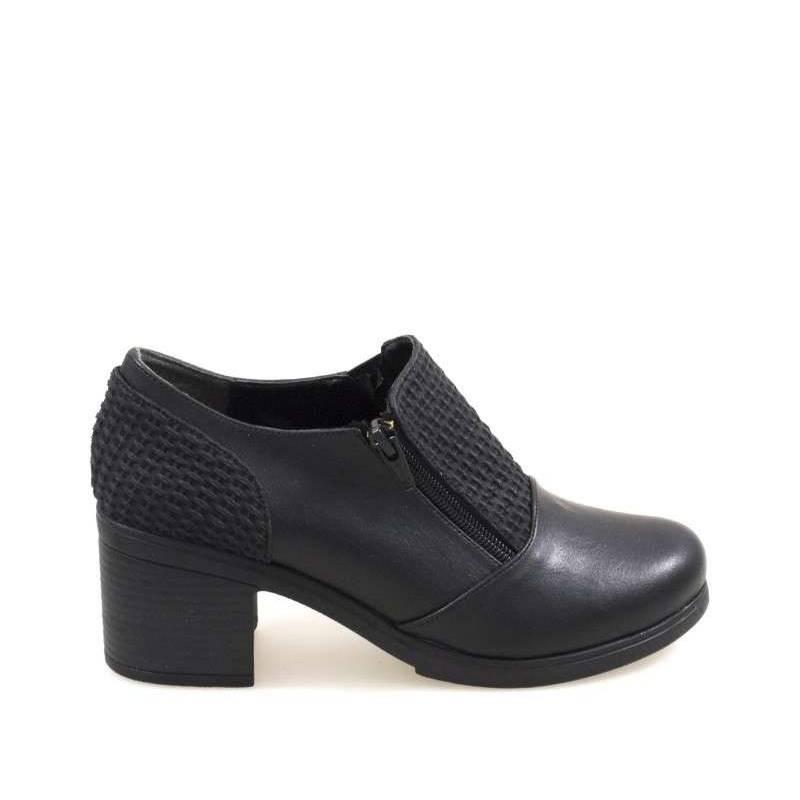 Pantofi Femei VGT453136ZN-190