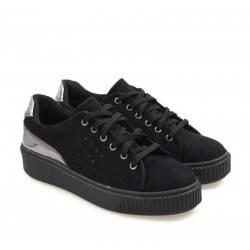 Pantofi Femei VGT0761001ZN-189
