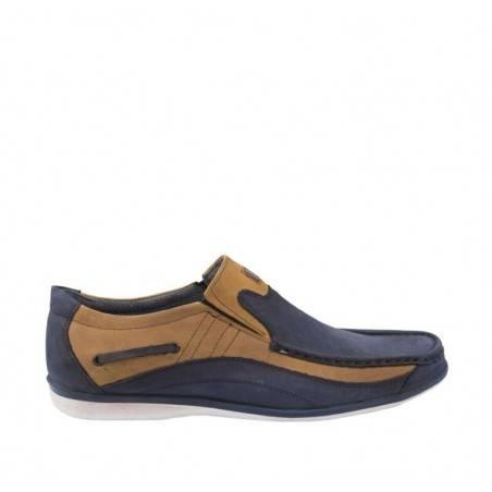 Pantofi Batbati VGT496998MMB-191