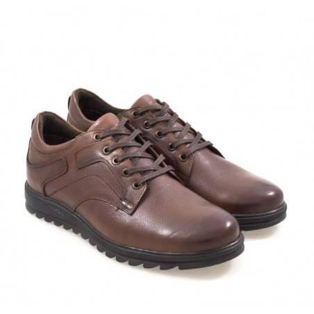 Pantofi Barbati VGT0823535MM.BNB-104