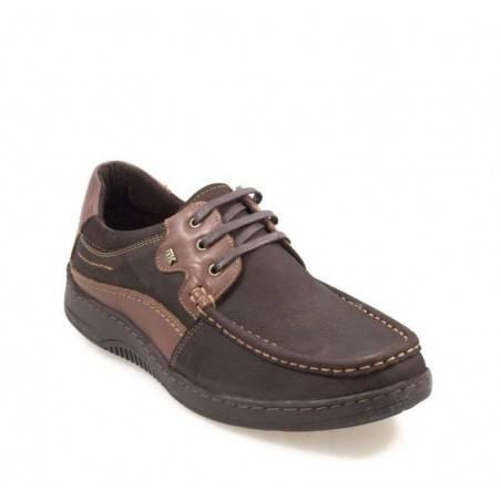 Pantofi Barbati VGT087306MM.BNB-100