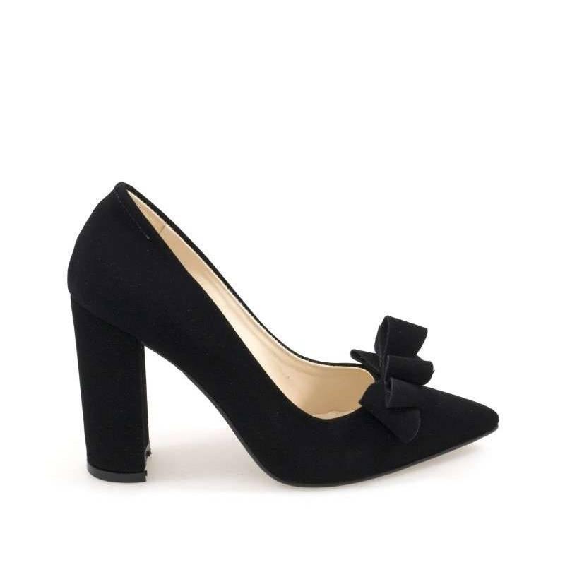 Pantofi Femei VGT4381053ZN-190