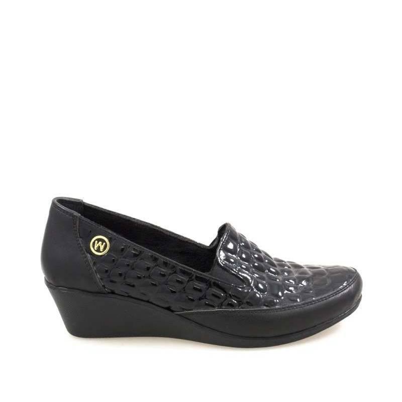 Pantofi Femei VGT2001005ZN-190